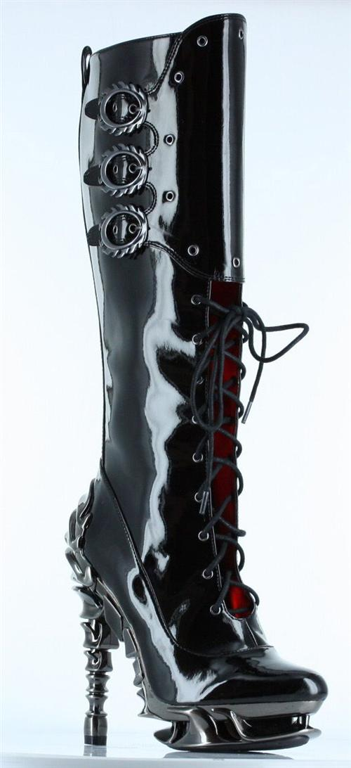 hades_shoes_black_hyperion_stiletto_boots_knee_high_boots_3.jpg