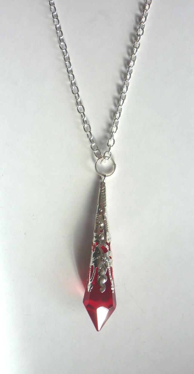bellona_pendulum_necklace_necklaces_5.JPG