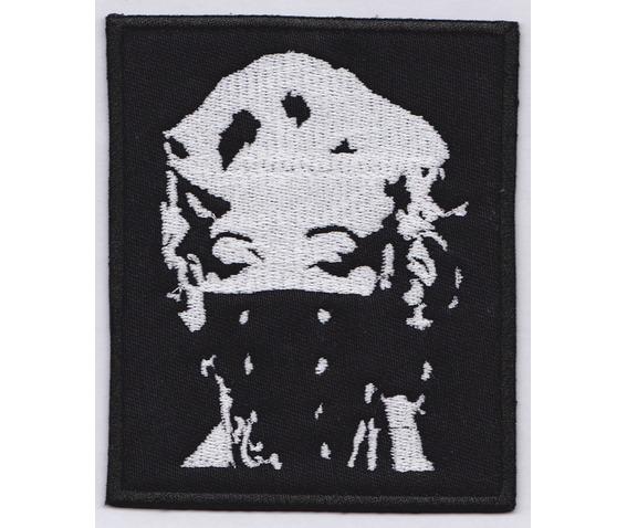 marilyn_bandana_embroidered_back_patch_12_x_9_6_inch_original_art_2.jpg