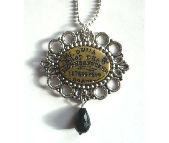 spirit_ouija_board_necklace_necklaces_5.JPG