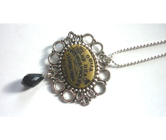 spirit_ouija_board_necklace_necklaces_2.JPG