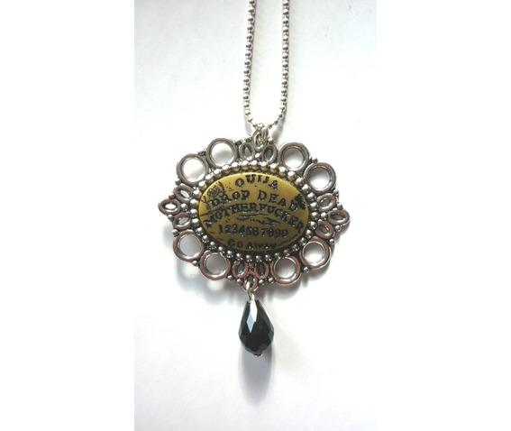 spirit_ouija_board_necklace_necklaces_4.JPG