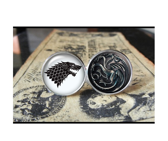 game_thrones_symbols_cuff_links_men_weddings_cufflinks_6.jpg