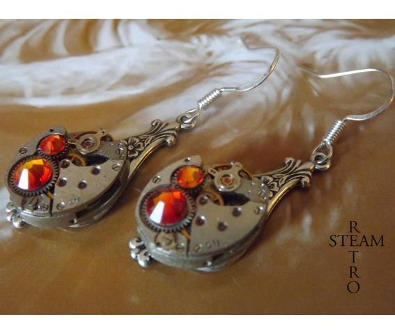 steampunk_silver_fireopal_earrings_steamretro_earrings_6.jpg