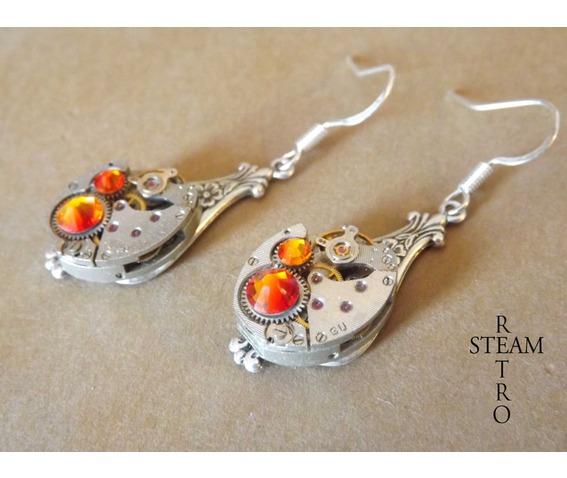 steampunk_silver_fireopal_earrings_steamretro_earrings_5.jpg