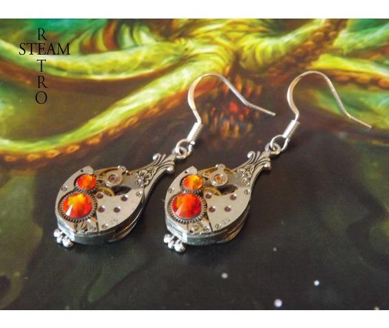 steampunk_silver_fireopal_earrings_steamretro_earrings_4.jpg