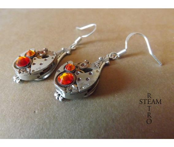 steampunk_silver_fireopal_earrings_steamretro_earrings_3.jpg