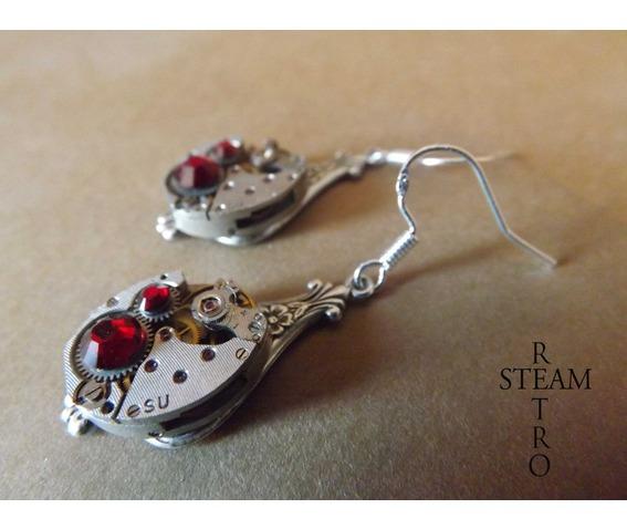 steampunk_silver_red_siam_earrings_steamretro_earrings_6.jpg
