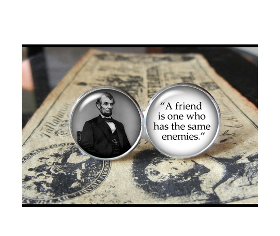 abe_lincoln_quote_cuff_links_men_weddings_groomsmen_cufflinks_6.jpg
