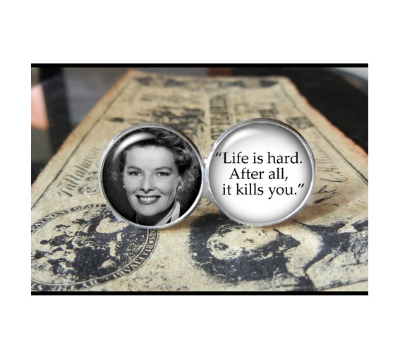 katharine_hepburn_quote_cuff_links_men_weddings_grooms_cufflinks_6.jpg