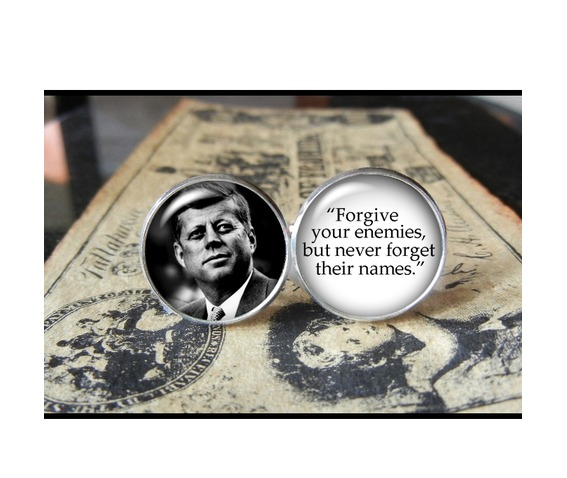 jfk_quote_cuff_links_men_weddings_groomsmen_grooms_cufflinks_6.jpg