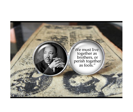 martin_luther_king_jr_quote_cuff_links_men_weddings_cufflinks_6.jpg