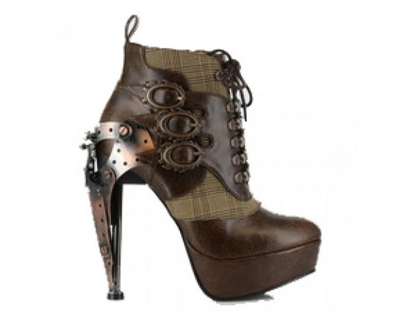 hades_shoes_brown_oxford_steampunk_platforms_booties_2.jpg