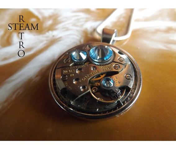 swarovski_crystal_steampunk_necklace_aquamarine_necklaces_3.jpg