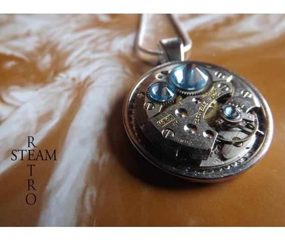 swarovski_crystal_steampunk_necklace_aquamarine_necklaces_2.jpg