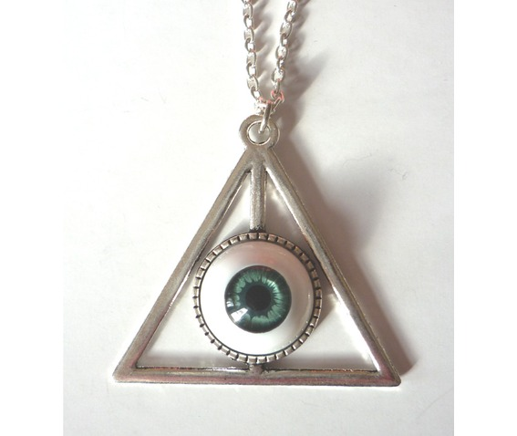 nec_deum_nec_dominum_necklace_silver_third_eye_necklaces_5.JPG