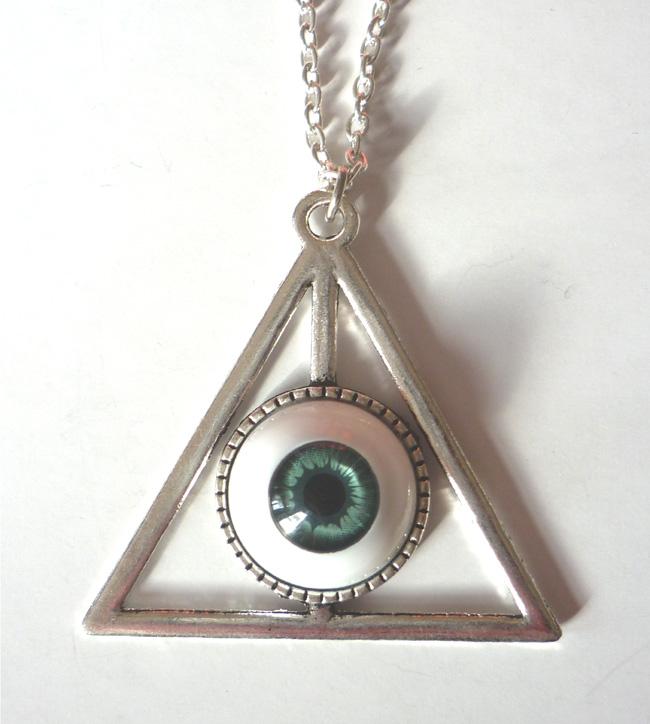 nec_deum_nec_dominum_necklace_silver_third_eye_necklaces_5.JPG