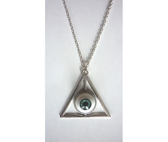 nec_deum_nec_dominum_necklace_silver_third_eye_necklaces_4.JPG