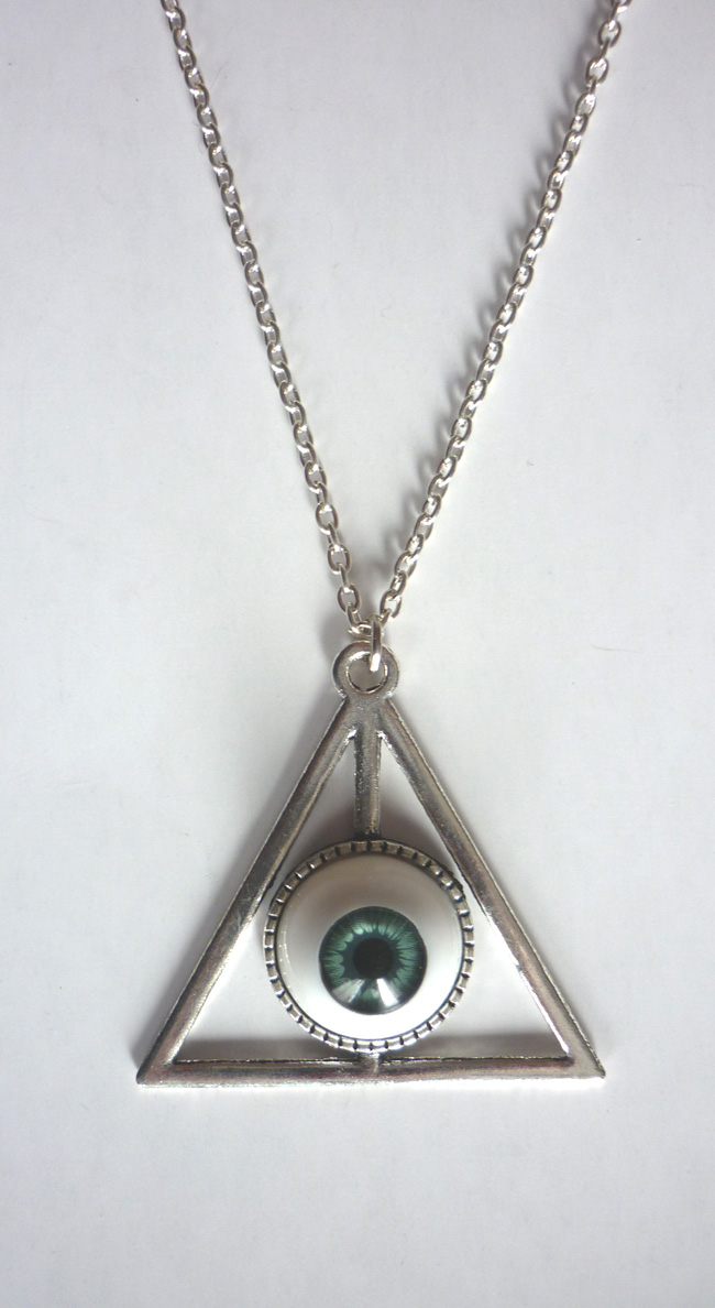 nec_deum_nec_dominum_necklace_silver_third_eye_necklaces_4.JPG