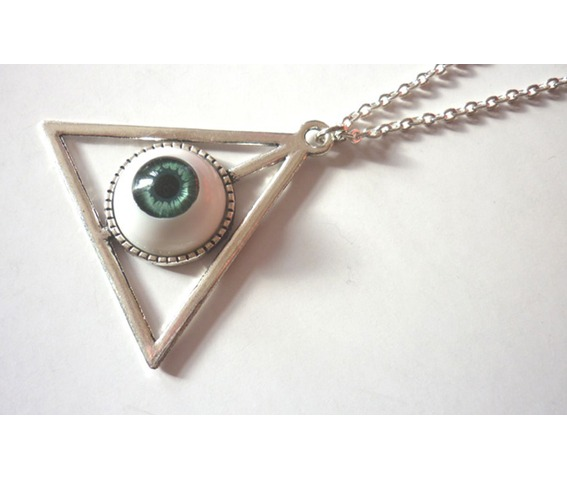 nec_deum_nec_dominum_necklace_silver_third_eye_necklaces_2.JPG