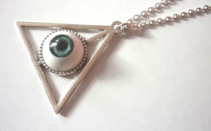 nec_deum_nec_dominum_necklace_silver_third_eye_necklaces_2.JPG