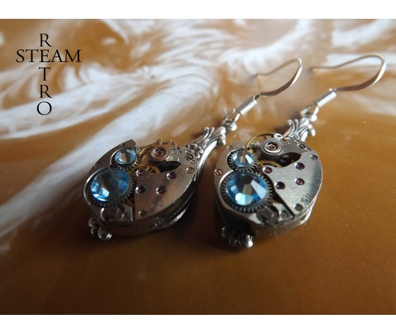 steampunk_silver_aquamarine_earrings_steamretro_earrings_3.jpg