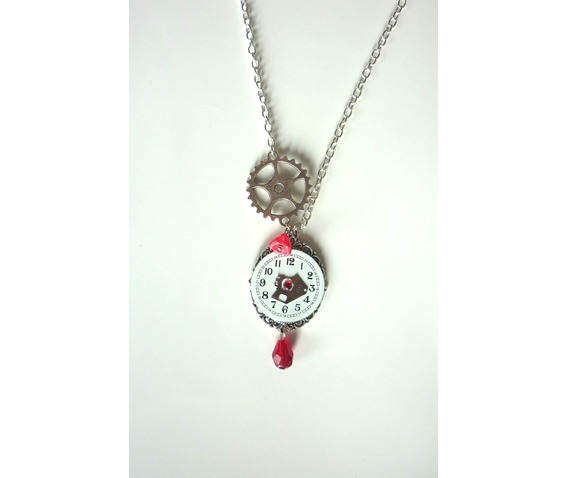 the_hours_steampunk_necklace_recycled_upcycled_watch_necklaces_5.JPG