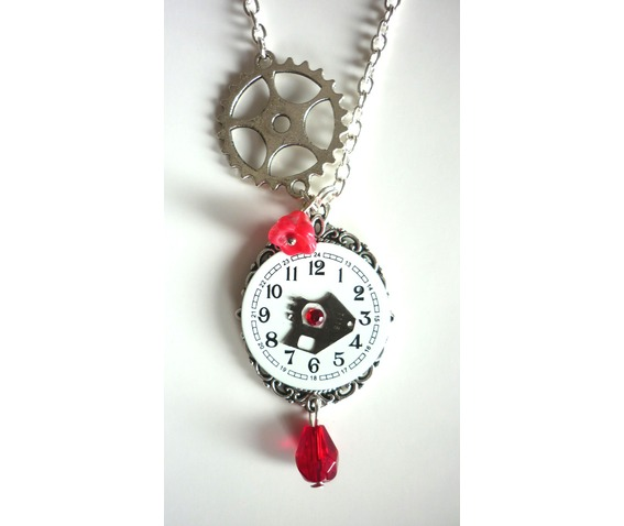 the_hours_steampunk_necklace_recycled_upcycled_watch_necklaces_3.JPG
