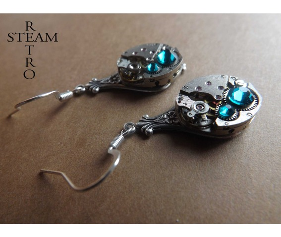 steampunk_silver_turquoise_earrings_steamretro_earrings_6.jpg