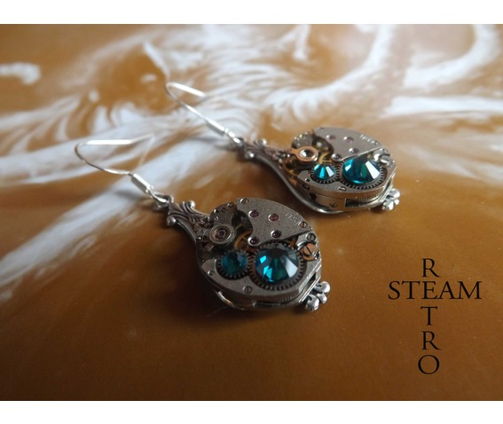 steampunk_silver_turquoise_earrings_steamretro_earrings_5.jpg