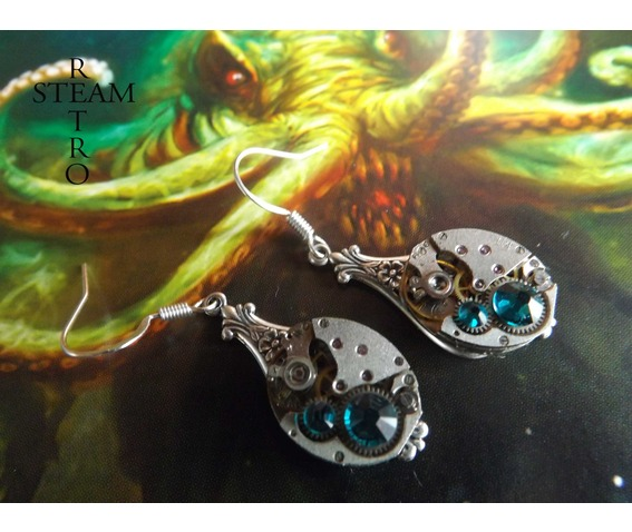 steampunk_silver_turquoise_earrings_steamretro_earrings_4.jpg