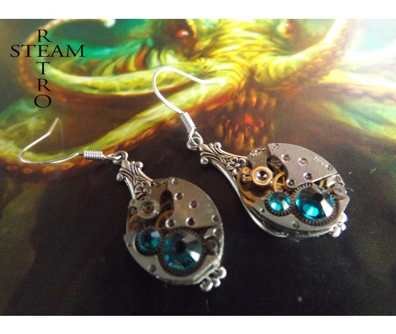steampunk_silver_turquoise_earrings_steamretro_earrings_3.jpg