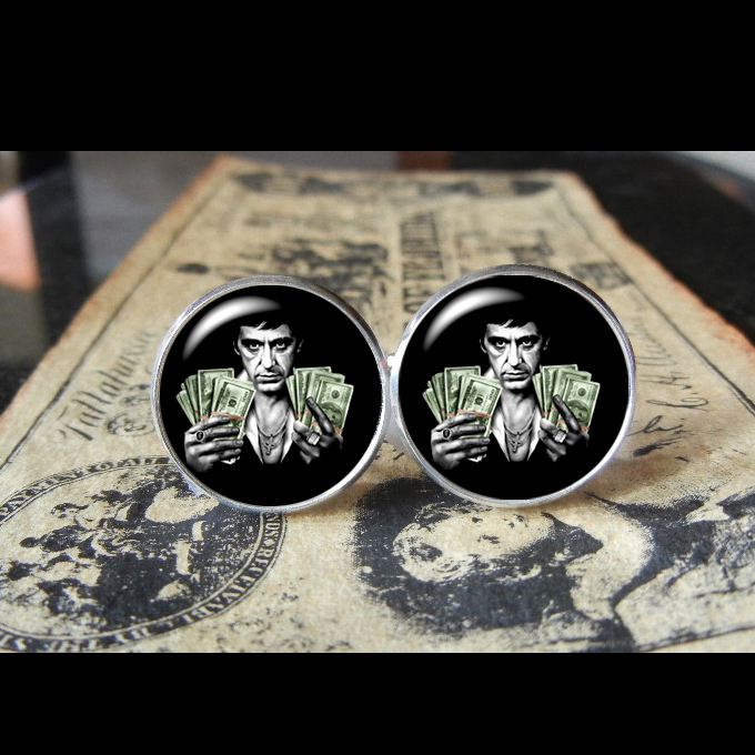 scarface_tony_montana_cuff_links_men_weddings_groomsmen_cufflinks_6.jpg