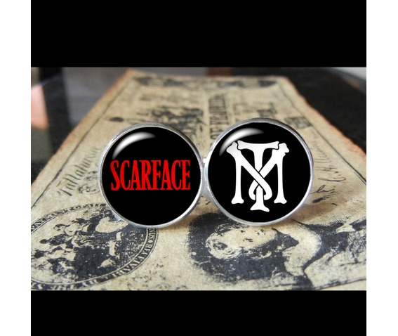 scarface_tony_montana_logo_cuff_links_men_weddings_gift_cufflinks_6.jpg