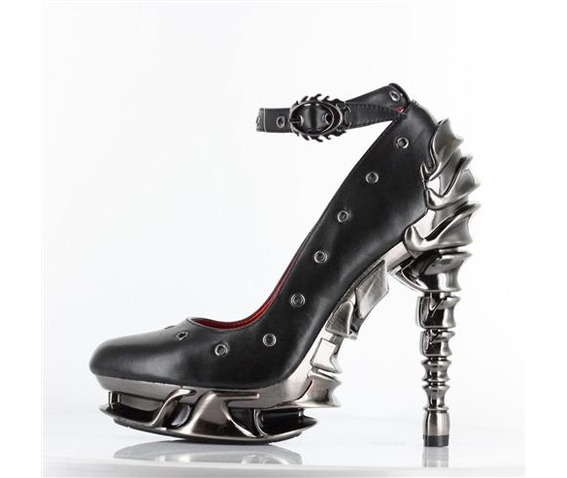 hades_shoes_zephyr_stiletto_steampunk_platforms_platforms_4.jpg