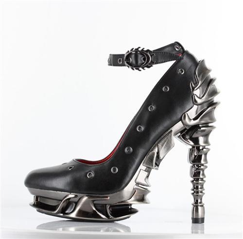 hades_shoes_zephyr_stiletto_steampunk_platforms_platforms_4.jpg