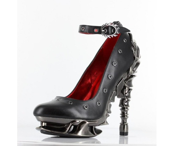 hades_shoes_zephyr_stiletto_steampunk_platforms_platforms_3.jpg