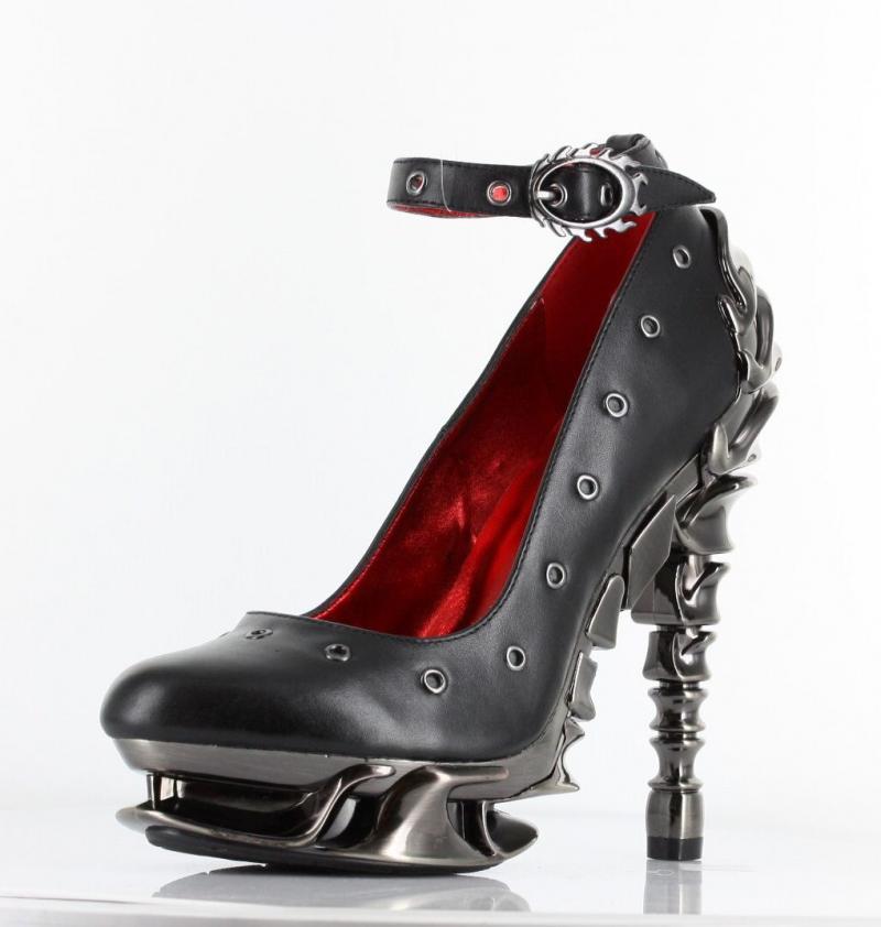 hades_shoes_zephyr_stiletto_steampunk_platforms_platforms_3.jpg