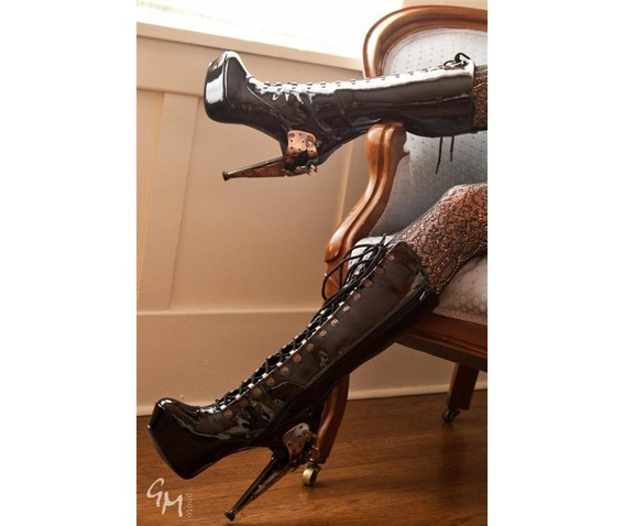 hades_shoes_zeppelin_stiletto_knee_high_steampunk_boots_knee_high_boots_3.jpg