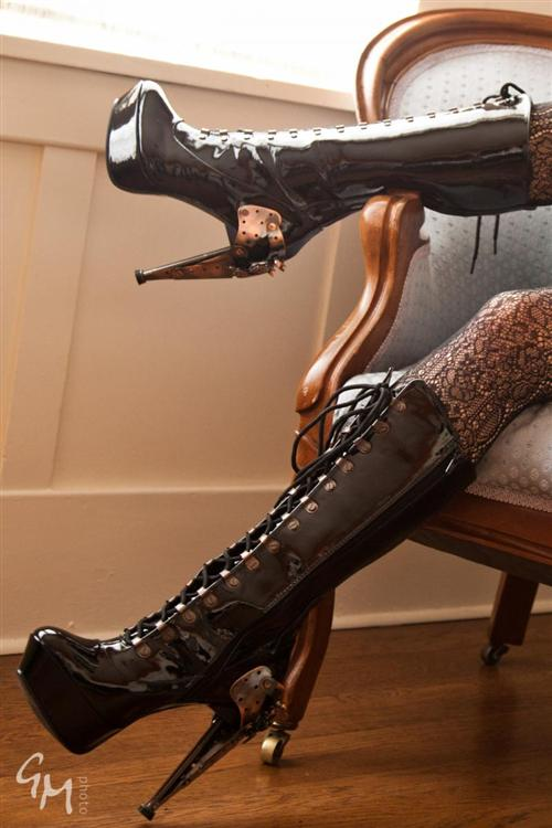 hades_shoes_zeppelin_stiletto_knee_high_steampunk_boots_knee_high_boots_3.jpg