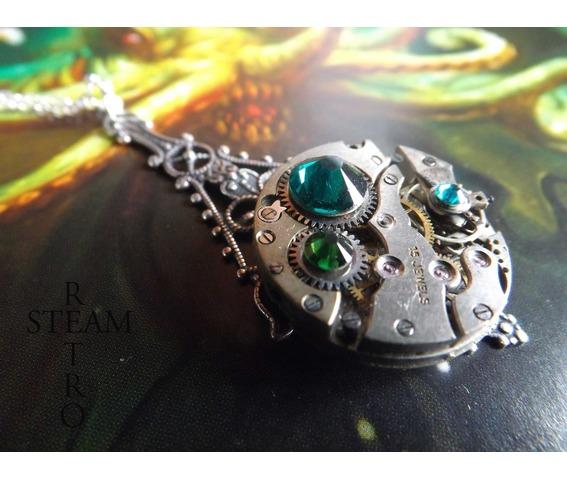 a_forest_steampunk_necklace_steampunk_steamretro_necklaces_6.jpg