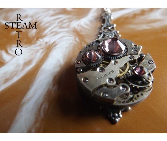 antique_rose_steampunk_pendant_necklace_necklaces_4.jpg