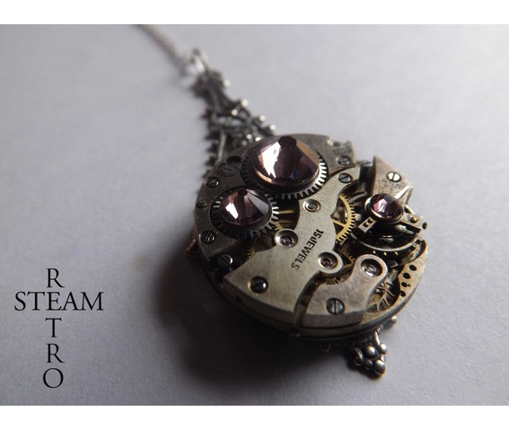 antique_rose_steampunk_pendant_necklace_necklaces_2.jpg