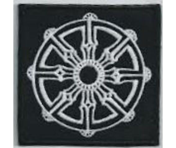 dharma_wheel_embroidered_patch_3_2_x_3_2_inch_original_art_2.jpg