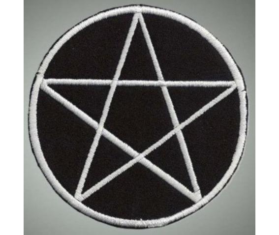 dharma_wheel_embroidered_patch_4_x_4_inch_original_art_2.jpg