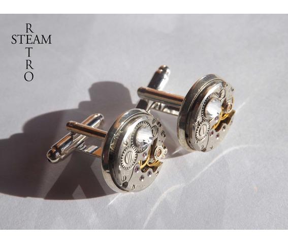 clear_swarovski_crystal_steampunk_cufflinks_steampunk_cufflinks_4.jpg