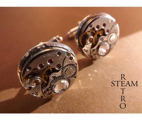 clear_swarovski_crystal_steampunk_cufflinks_steampunk_cufflinks_3.jpg