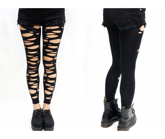 punk_ripped_footless_tights_pantyhose_tights_and_hose_2.jpg
