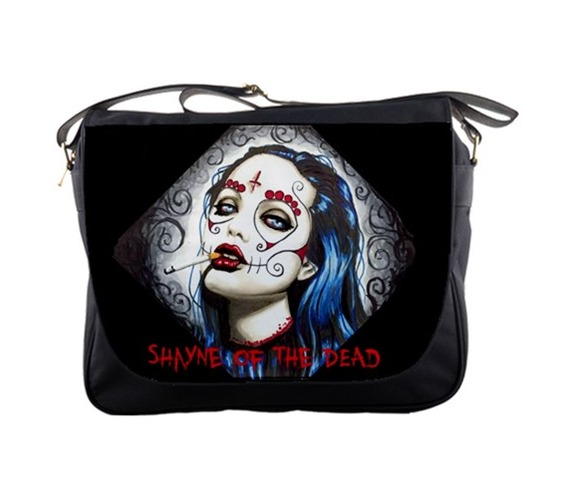 shayne_dead_messenger_bag_purses_and_handbags_2.jpg