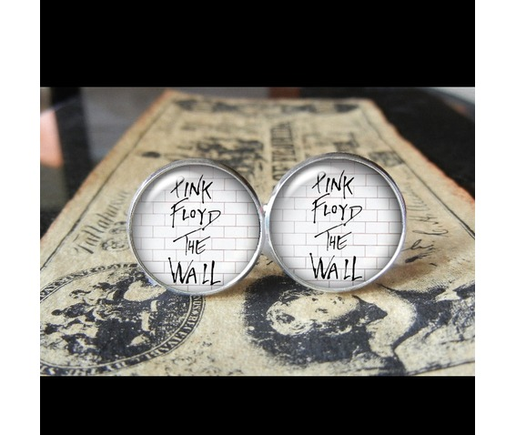 pink_floyd_the_wall_cuff_links_men_weddings_gifts_groom_cufflinks_6.jpg